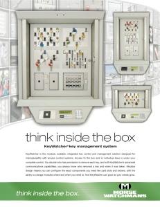 5019SP-MW-KeyWatcher-Sell-Sheet