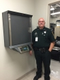 One of the 32 FL Sheriff Clients