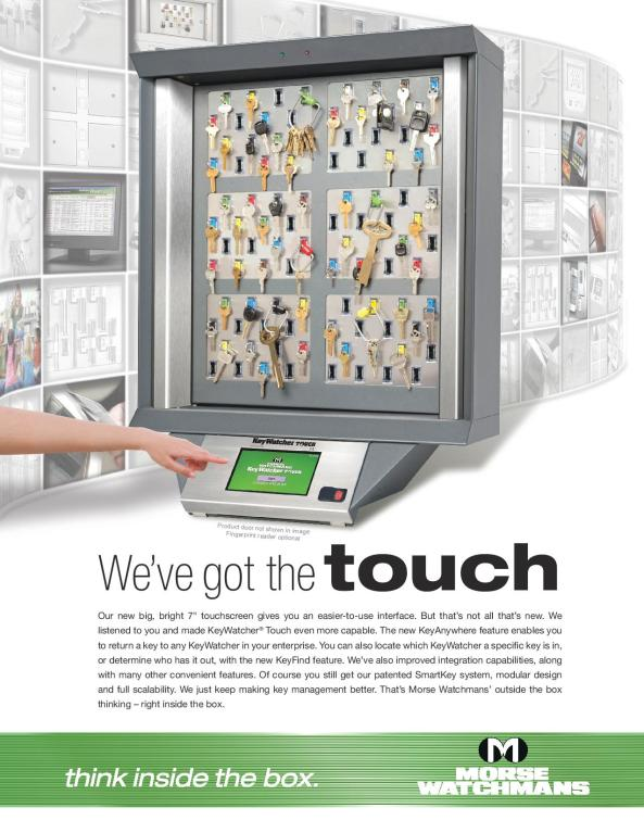 KW Touch Flyer-page-001