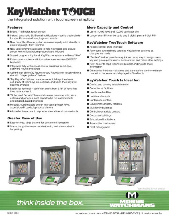 KW Touch Flyer-page-002
